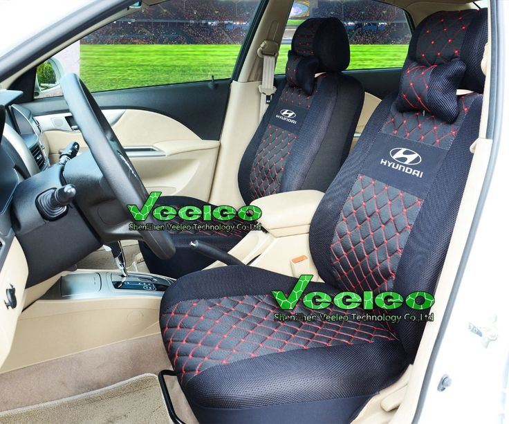 Find More Seat Covers Information about Customized 5 Seats Universal Seat Cover For Hyundai Car Multi Color Silk Breathable Airbag Compatible Free shipping+Logo,High Quality seat cycle,China seat belts for old cars Suppliers, Cheap seat belt from Veeman Technology Co., LTD on Aliexpress.com