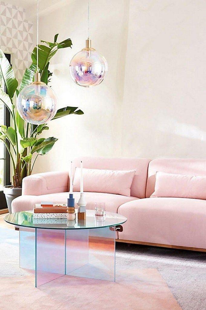 46 My Favourite Pink Apartment Decor Apartmentdecorating