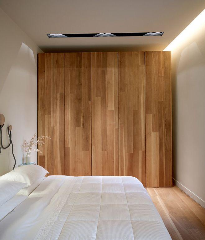 Best 25+ Track lighting bedroom ideas on Pinterest | Track ...