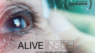 alive inside documentary full - YouTube