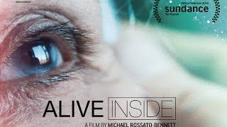 alive inside documentary full - YouTube