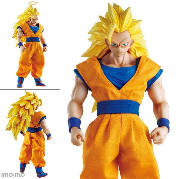 32.03$  Watch now - https://alitems.com/g/1e8d114494b01f4c715516525dc3e8/?i=5&ulp=https%3A%2F%2Fwww.aliexpress.com%2Fitem%2F1pcs-set-Dragon-Ball-Z-Super-Saiyan-Son-Goku-toys-Free-Shipping-Anime-crystal-balls-PVC%2F32778052929.html - 1pcs/set Dragon Ball Z Super Saiyan Son Goku toys Free Shipping Anime crystal balls PVC Action Figure Collectible Toy 21CM 32.03$
