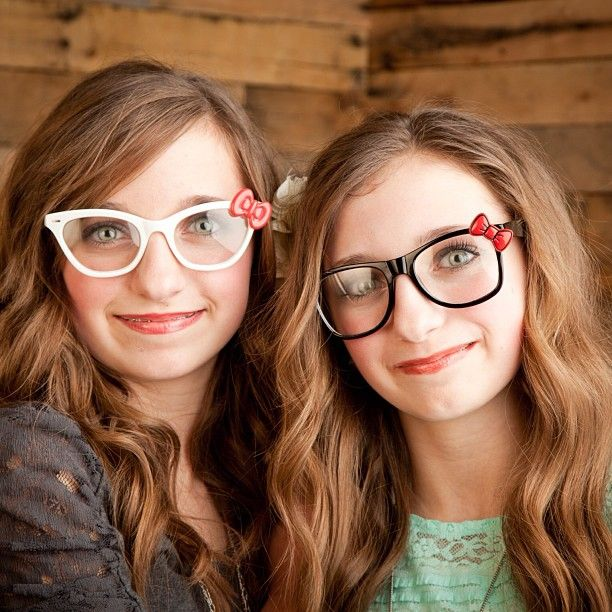 Viewer brooklyn and bailey pinterest brooklyn and bailey