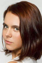 Paloma Kwiatkowski Picture, Cody Brennan from Bates Motel