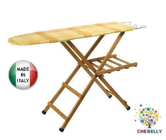 Oltre 25 fantastiche idee su asse da stiro di legno su for Asse da stiro in legno
