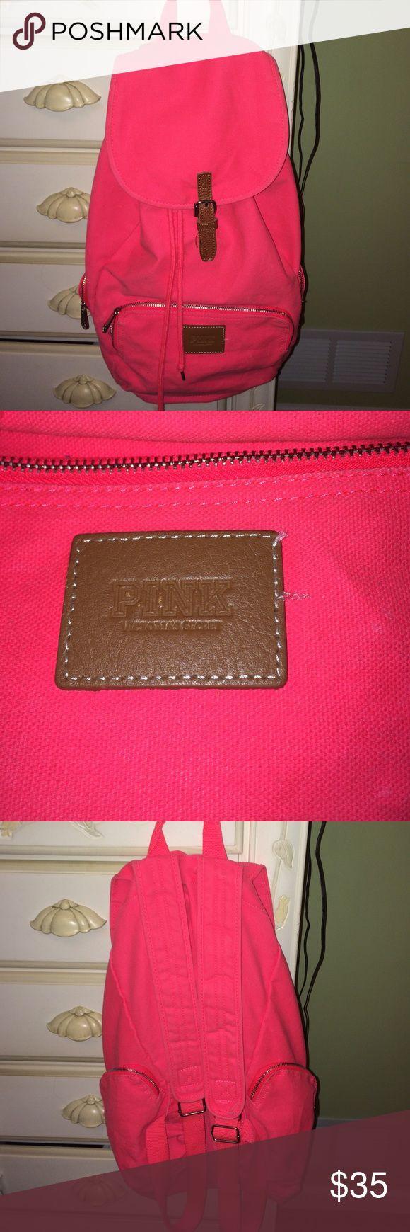 1000  ide tentang Cute Backpacks For School di Pinterest | Tas ...