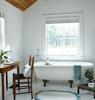 34 best images about cottage bathroom ideas on pinterest