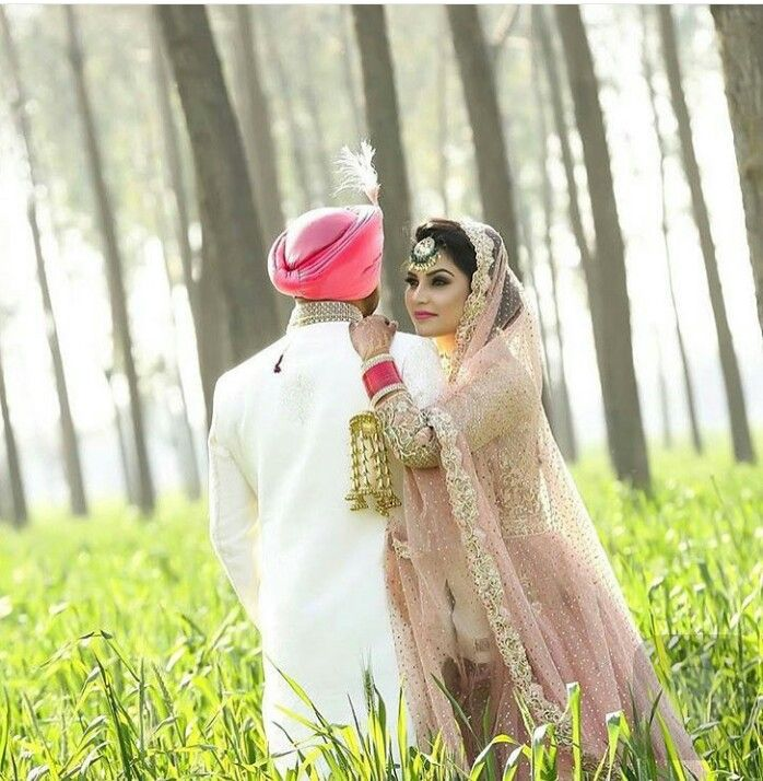 1000 Images About Gagan On Pinterest: 1000+ Ideas About Punjabi Couple On Pinterest