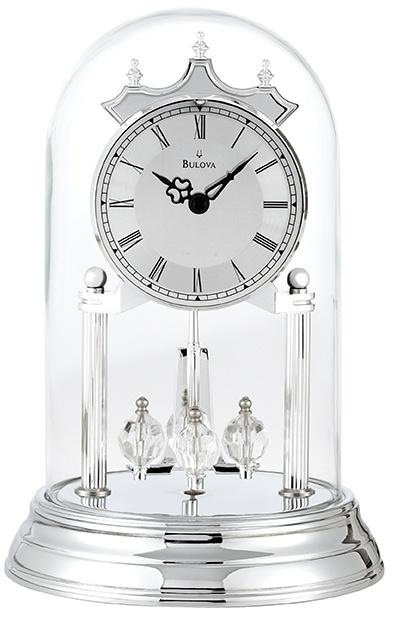 66 Best Anniversary Clocks Images On Pinterest