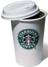 FREE Hazelnut or Caramel Macchiato at Starbucks on http://hunt4freebies.com