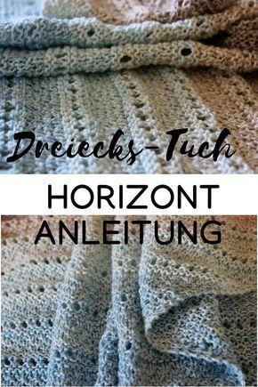 Anleitungen Stricken Häkeln Pinterest Knitting Crochet Und Shawl