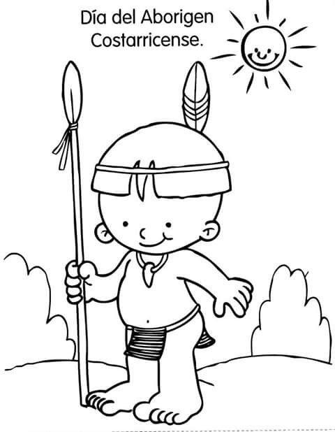 35 best Murales Típicos images on Pinterest | Infant crafts ...