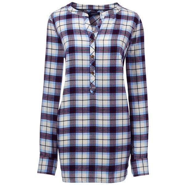 moncler doudoune flannel down jacket for colette