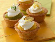 Luscious Lemon Meringue Pie recipe from Betty Crocker