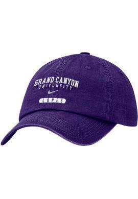 Grand Canyon Lopes Cap - Nike