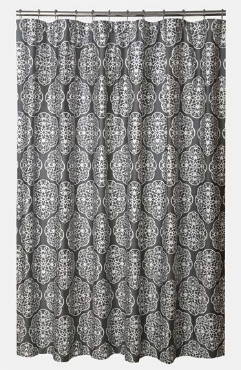 Blissliving Home U0027Harmonyu0027 Shower Curtain (Online Only) Available At # Nordstrom