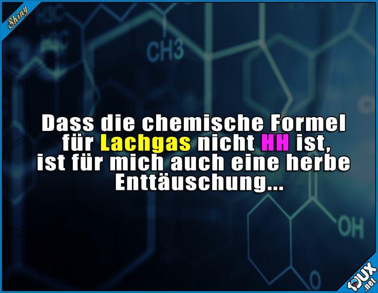Spruch hochzeit chemie