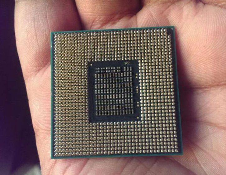 Upgrade Procesor Laptop la Goldnet Service Bucuresti. Ai nevoie de un upgrade de procesor?noi te rezolvam la preturi minime. Dual Core, i3, i5 orice procesor.