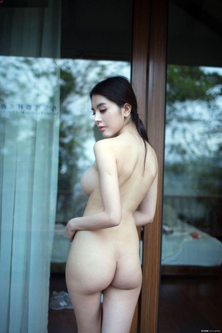 Zhao Wei Yi (07).jpg
