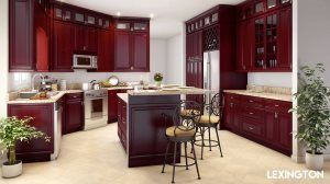 10 Best Adornus Cabinetry Images On Pinterest Design Kitchen Contemporary Unit Kitchens And
