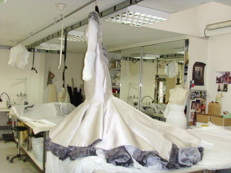 Givenchy HC...