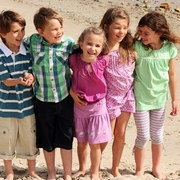 Take a look at the Kite Kids event on #zulily today!