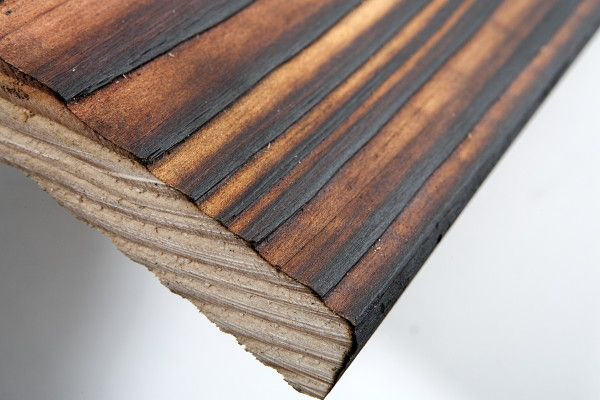 7 Popular Siding Materials To Consider: 17 Best Images About Building Materials On Pinterest