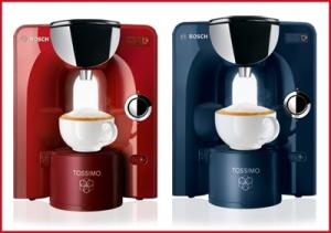 Gagnez une cafetière Tassimo et du café Tim's.   Se termine le 14 décembre.   http://rienquedugratuit.ca/concours/cafetiere-tassimo-cafe-tims/