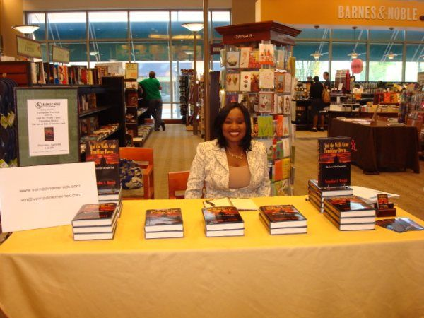 17 Best Images About Book Signing Ideas On Pinterest