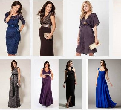 Early Maternity Evening Dress, plus size maternity evening dress, maternity evening dress patterns