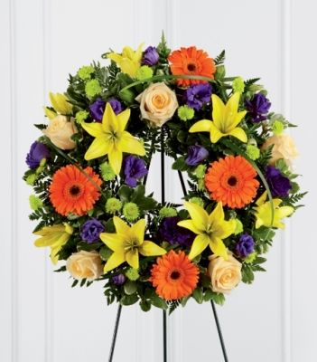 Check This Out - Flower Delivery For Funeral, http://cheapdelivery.spruz.com/, Flower Funeral Home,Flowers For Funerals,Funeral Flowers Online