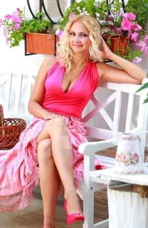 Ukrainian wife best ready ukrainian