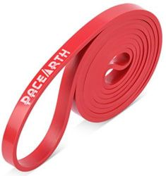 Pacearth Mobility Training Band for $7  free shipping w/ Prime #LavaHot http://www.lavahotdeals.com/us/cheap/pacearth-mobility-training-band-7-free-shipping-prime/197991?utm_source=pinterest&utm_medium=rss&utm_campaign=at_lavahotdealsus