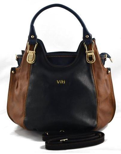 Billig handtasche braun