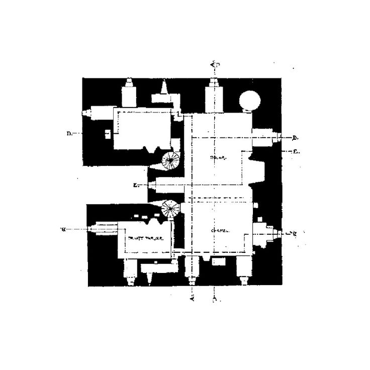 84 Best Images About Architecture On Pinterest: 84 Best Olgiati, Valerio Images On Pinterest