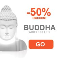 BUDDHA - SALE - NEW PRICE $89.00 #led #ledlamp #beanbags #outdoor #indoor #beanbag #soosantai #quality #kid #relaxing #rest #bean #bag #confort #confortable