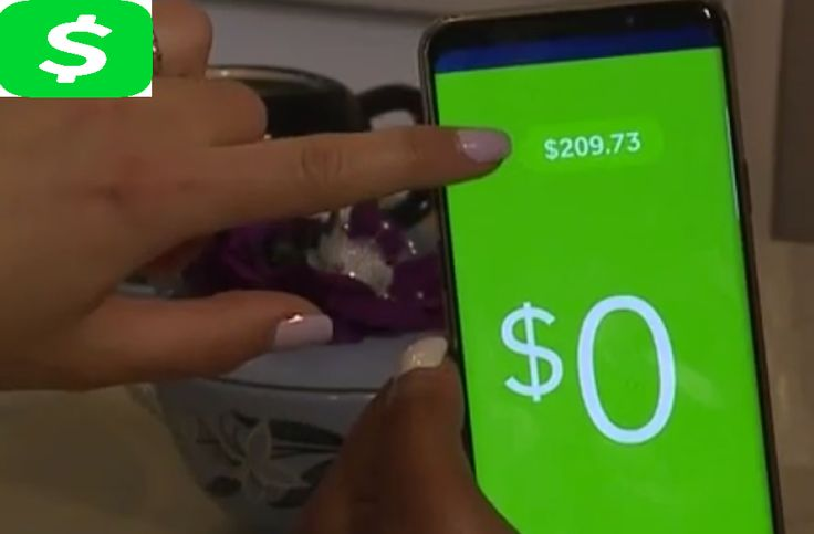 Resolve cash app transfer failed problems in 2020 app