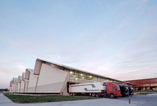 http://www.architetti.com/architettura-industriale-sostenibilita-e-design-per-il-pastificio-carozzi-in-cile.html