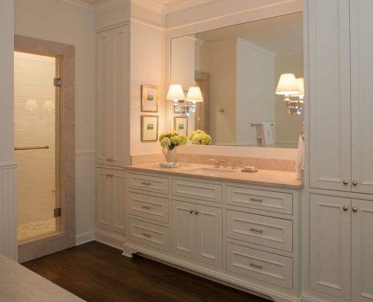 Bathroom Accessories At Ross 348 best bathroom remodels - plan ahead images on pinterest