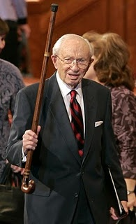 """""""The best antidote I know for worry is work. The best cure for weariness is the challenge of helping someone who is even more tired. One of the great ironies of life is this: He or she who serves almost always benefits more than he or she who is served.""""          President Gordon B. Hinckley Love that man."""