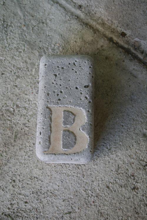 Méchant Design: concrete project