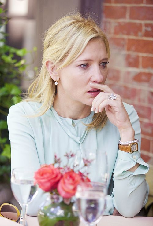 576 best Cate Blanchett Movies images on Pinterest Cate