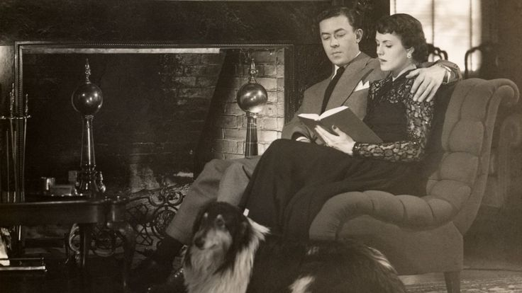 These are the times that try men's and women's souls. With inauguration day just weeks away, if you must curl up in a ball in front of a fireplace or elsewhere, why not do it with a book or two … Continue reading