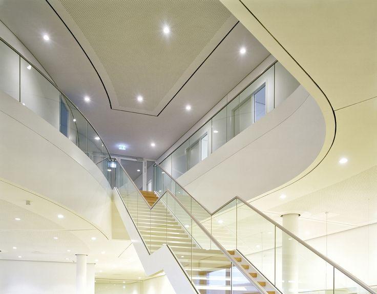17 besten architektur, innenarchitektur, städtebau, wettbewerbe, Innenarchitektur ideen