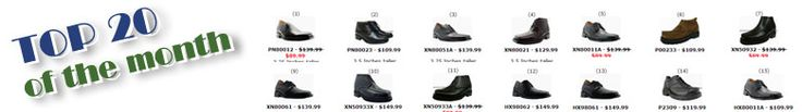 Elevator shoes XT9964 increase height by 5.5 inches