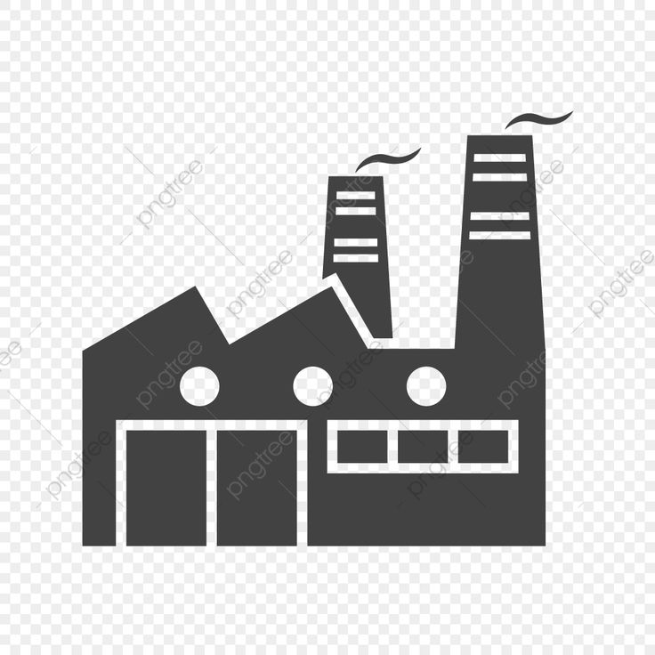 Factory Glyph Black Icon Factory Icons Black Icons Factory Png And Vector With Transparent Background For Free Download Glify Zolotoj Uzor Banner