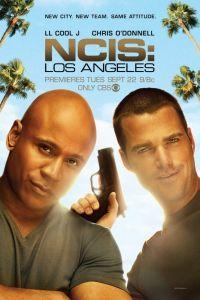 NCIS: Los Angeles - драма о сложной работе - наблюдении под прикрытием. Отдел особых проектов - подразделение NCIS, которое занимается опасными преступниками, угрожающими безопасности всей страны. Используя фальшивые личности и последние технологии, команда специалистов работает под прикрытием, рискуя собственными жизнями ради достижения цели. Специальный агент Джи Каллен - хамелеон, который способен трансформироваться в кого угодно, чтобы проникнуть в преступный мир.