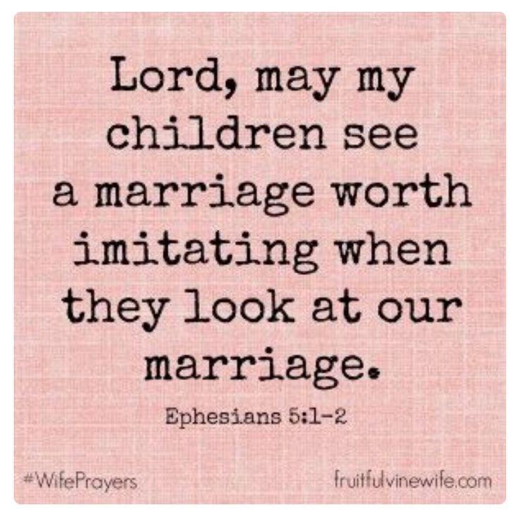 1000 citations de la bible de la famille sur pinterest numros durgence de la bible citations bibliques et versets de la bible - Priere Pour Un Mariage Heureux