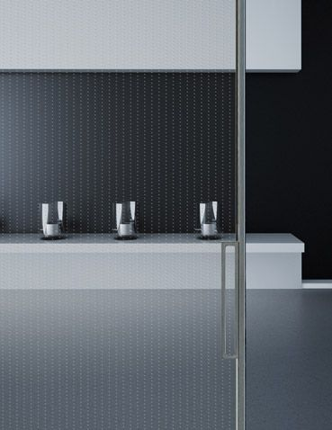 79 best FF\E   GL images on Pinterest Aluminum products - glas mobel ideen fur ihr modernes interieur von vitrealspecchi