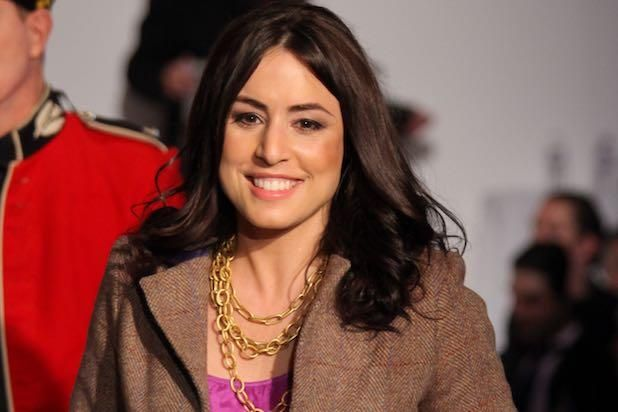 Andrea Tantaros Sues Fox News: 5 Most Damning Allegations From Her Sexual…